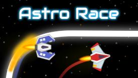 AstroRace.io