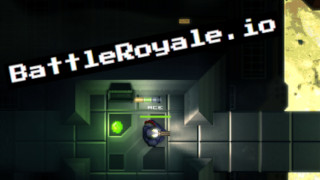BattleRoyale.io
