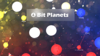 BitPlanets