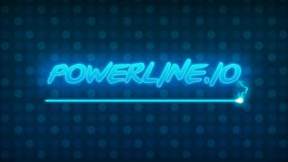 Powerline.io